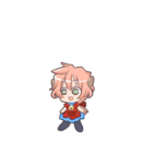 Poppo 12 00.png