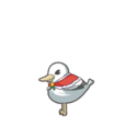 Seagull 15 00.png