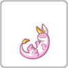 Bunnizard icon.png