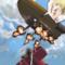 Air Strikeicon.png