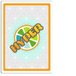 Spring2018 cardshuffle card12.png