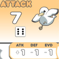 7gull.png