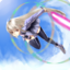 Dash!icon.png