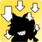 Poppoformation (SD)icon.png