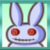 RabbitPlushiePet4.png