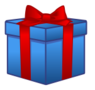 Presentbox.png