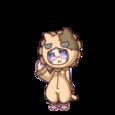 Kyoko 1016 00.png