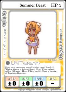 Summer Beast (unit).png