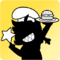 Sky Restaurant 'Poppo' (trap)icon.png