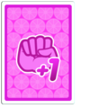 Spring2018 cardshuffle card06.png