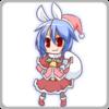 Aru (Scramble) icon.png