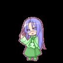 Kyoko 03 00.png