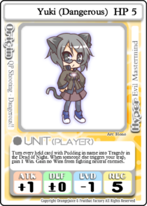 Yuki (Dangerous) (unit).png