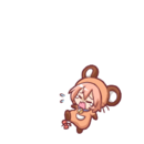 Mpoppo 00 02.png
