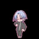 Ksuke 00 02.png