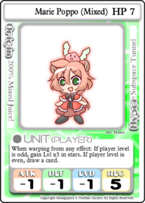 Marie Poppo (Mixed) (unit).png