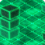 Sealed Archive shop icon.png