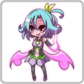 Mio icon.png