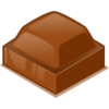 Val2018 choco00.png