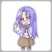 Kyoko icon.png