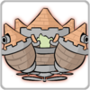 Flying Castle icon.png