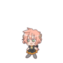 Poppo 10 00.png