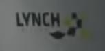 OLND LynchTelecom.png