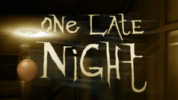 OneLateNight.png