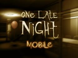 OneLateNightMobile.png