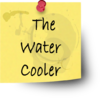 Wiki TheWaterCooler.png