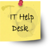 Wiki ITHelpDesk.png