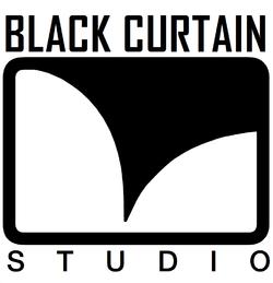 BlackCurtainStudio logo.png