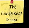 Wiki TheConferenceRoom.png