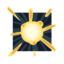 SolarCharge.png