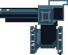 Enemy Luxcannon.png