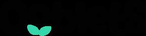 Ooblets logo 2.png