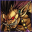 Ifrit.PNG