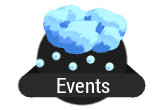 Main button events.png