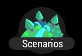 Main button scenarios.png