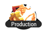 Main button production.png