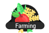 Main button farming.png