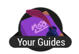 Main button guides.png