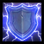 Lightning Armor (Modifier) icon.png
