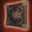 Web Spinner bronze icon.png