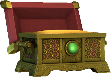 Imperial Chest image.png
