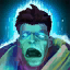 Poison Spell icon.png