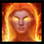 Spontaneous Combustion icon.png