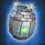 Boom Barrel silver icon.png