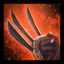 Thin the Herd icon.png