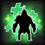 Periodic Heal Aura (Modifier) icon.png